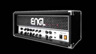 POD XT high-gain amps (metal shop)
