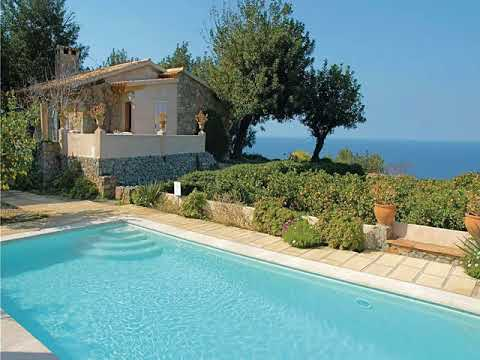 Holiday home Sóller 07100 - Sóller - Spain