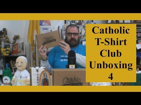 Unboxing 4