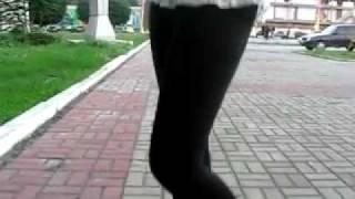 Каштаны возбуждают, хоть в сексе толк не знают)))