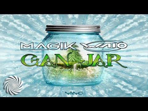 Magik & Waio - Gan Jar