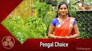 Pengal Choice 03-10-2018 – PuthuYugam tv Show