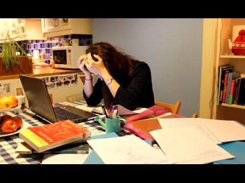 University of Strathclyde B.Ed Primary Graduates' Video 2014