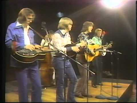 JD Crowe & The New South 1975 - JD Crowe,Tony Rice, Ricky Skaggs, Jerry Douglas, Bobby Slone