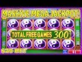 LIVE💰$500 @ San Manuel Casino 💰#WINNING (I hope!) Slot ...