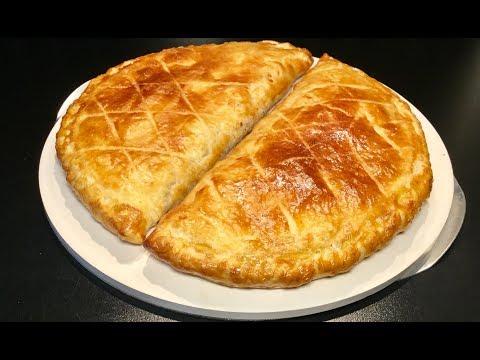 les-empanadas-au-thon