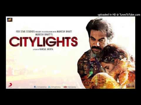 Citylights - Soney Do