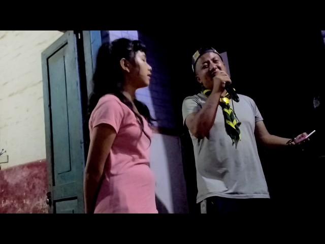 Bhanchhu Aaja.. (Karaoke Song)