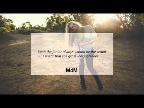 Hendersin - Better Off | Lyrics