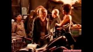 Chameleon 3: Dark Angel (2000) - leather compilation