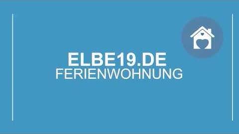 Ferienwohnung Hamburg Privat   Urlaub in und um Hamburg   Apartment ELBE19