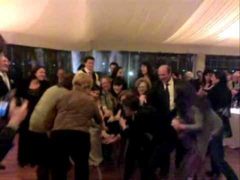 balli karaoke giochi matrimonio lecco como milano pavia varese bergamo brescia