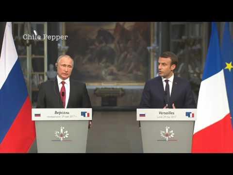 Умный человек может так красиво послать на#уй, а на французском это еще и сексуально!