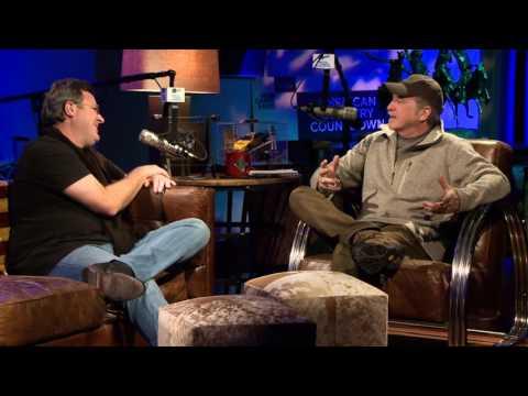Kix TV: Vince Gill
