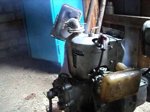 двигатель 2сд м1 инструкция - фото 11