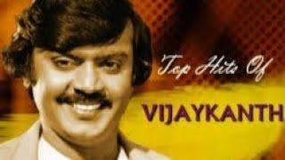 Chittu Kuruvi Thottu Thaluvi Song - சிட்டு குருவி தொட்டு தழுவி