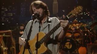 Watch Widespread Panic Blue Indian video