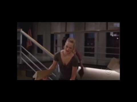 Emily Prentiss- I Decide