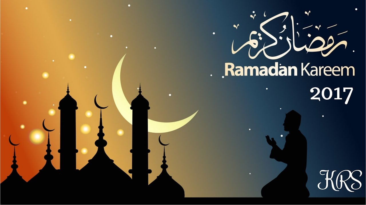 ramadan 2017 க்கான பட முடிவு