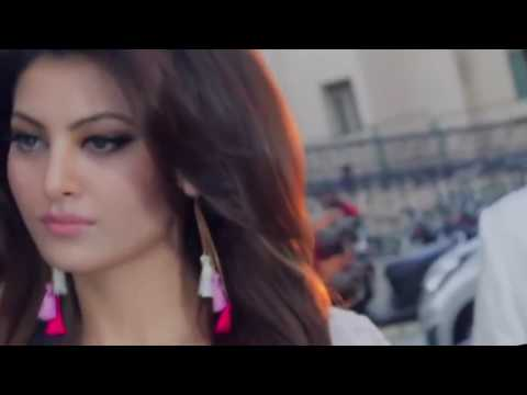 Laal Dupatta Full Video Song   Mika Singh & Anupama Raag   In 1080p Bluray HD