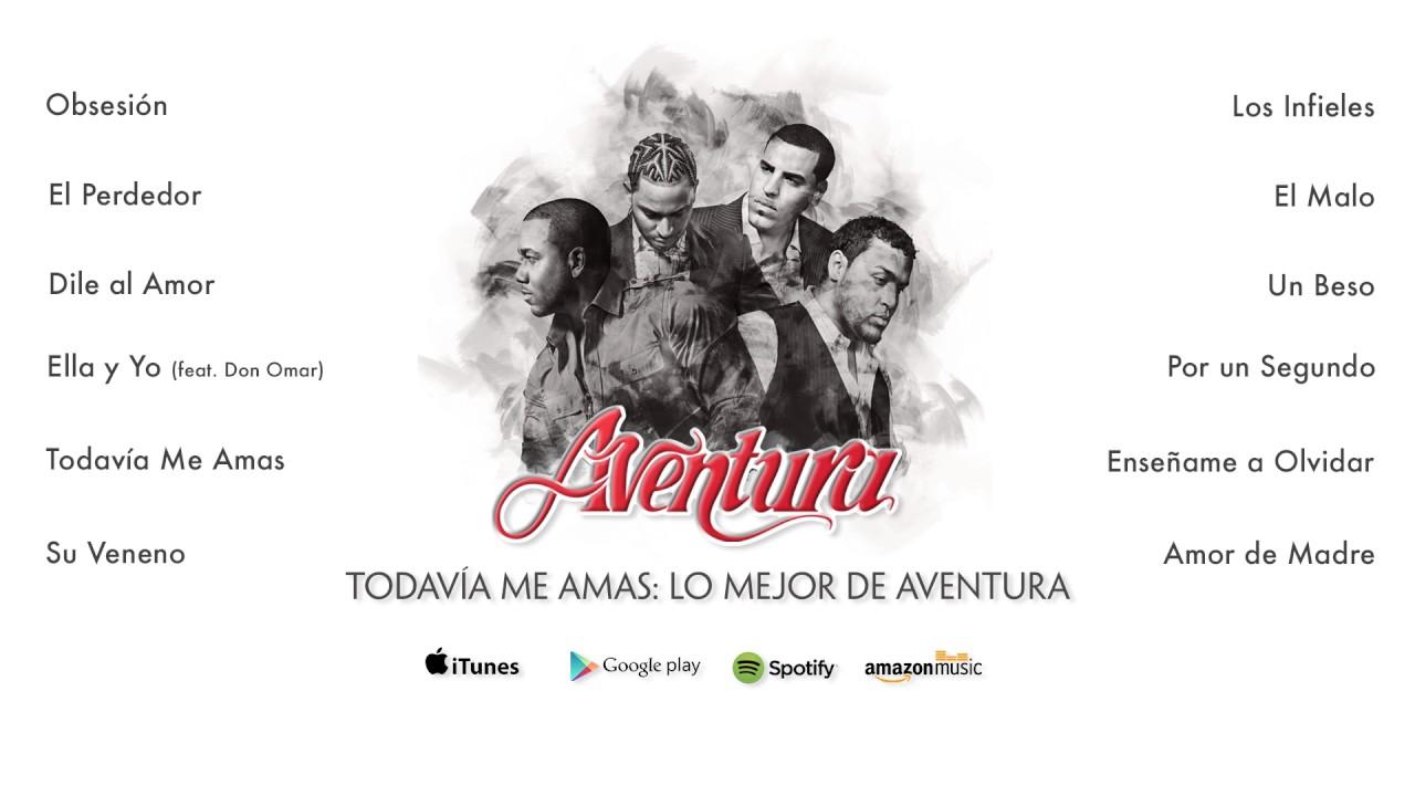 album de aventura los tinellers