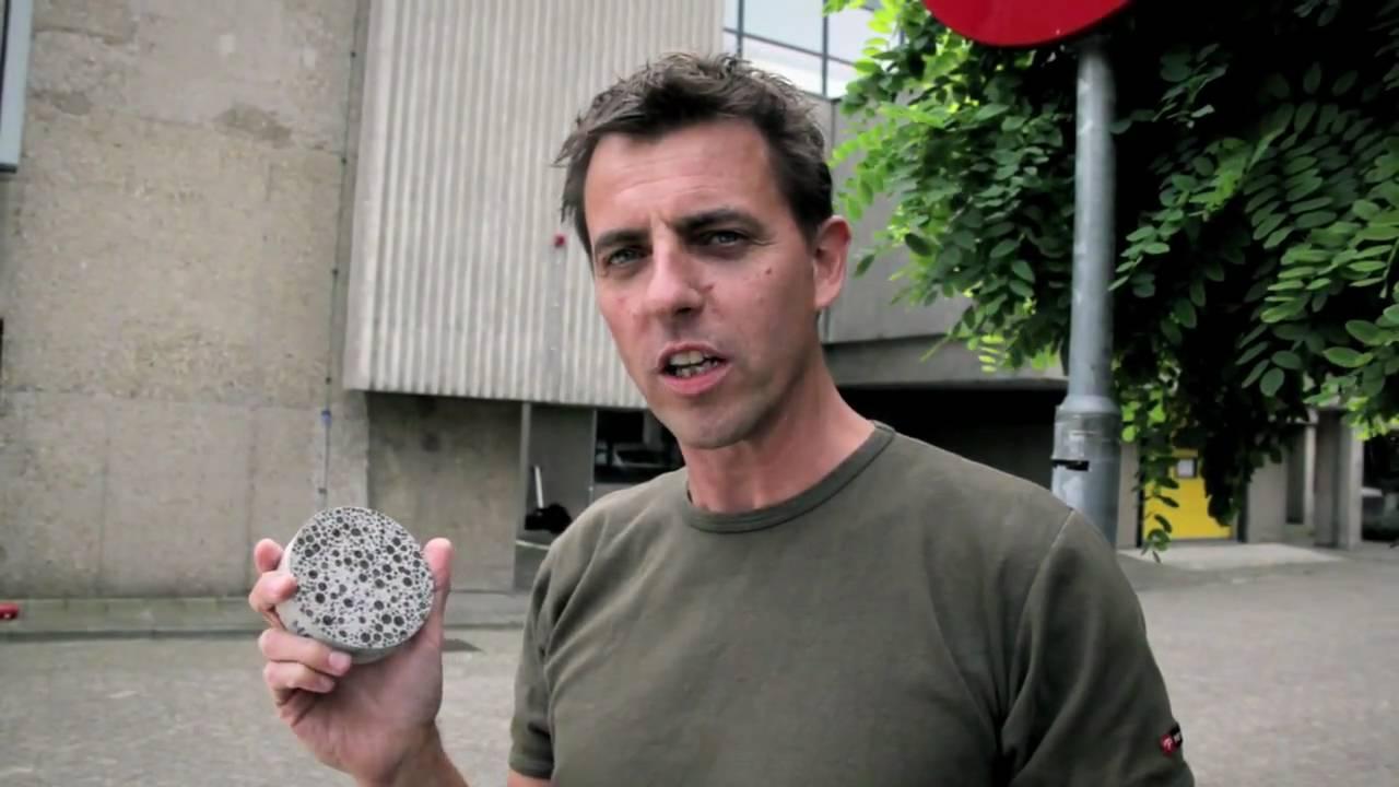 Resultado de imagen para bio concrete