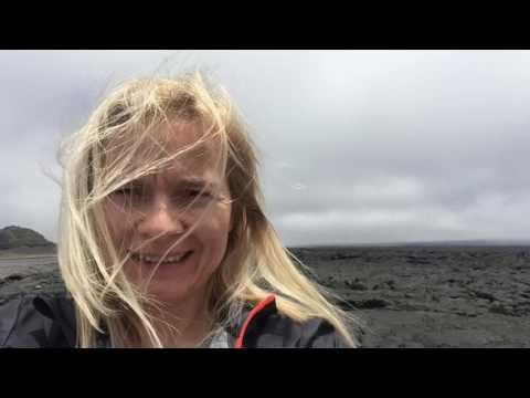 Kona Island 2017