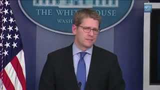 vuclip White House dodges questions on benefits for same-sex military families