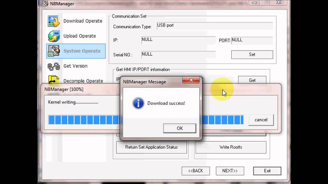 Omron plc cp1e usb driver download