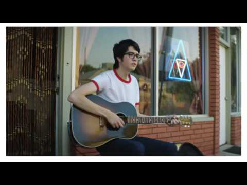 Car Seat Headrest - Does It Feel Good (To Say Goodbye)?