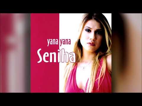 YOLUMU ŞAŞIRTMA/SENİHA