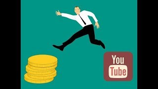 How I Tripled My Youtube Income - How To Make Money Online 2019