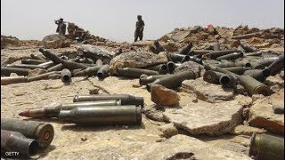ينظر أهالي درعا بعين التفاؤل لوقف اطلاق النار في الجنوب السوري