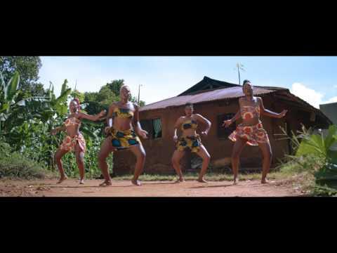 Omwana Wabandi King Saha