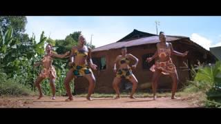 Omwana Wabandi - King Saha