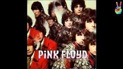 Pink Floyd - 04 - Flaming (by EarpJohn)