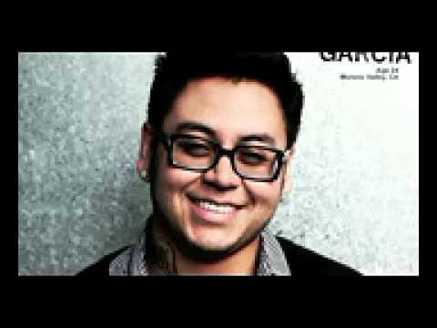 Andrew Garcia - Crazy (Acoustic).mp3