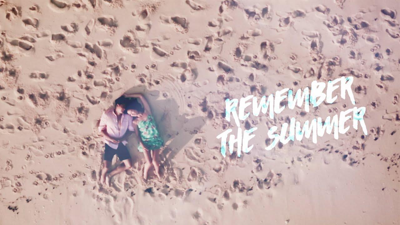 Ummet Ozcan X Frogmonster - Remember the Summer (feat. Karra) [Official Music Video]
