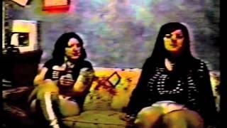 The Bobby Teens on Reality Check TV (1997)