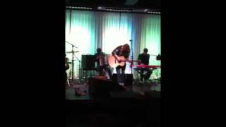 free mp3 songs download - Neulore apples mp3 - Free youtube