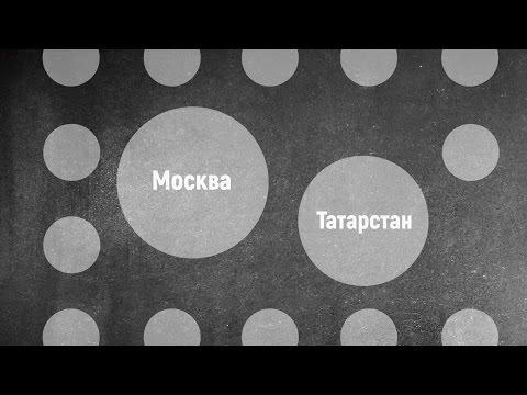 Откуда у Казани своя банковская система