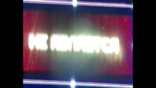Хакеры взломали рекламный щит в Талдыкоргане (Парк Жастар)(Хакеры взломали рекламный щит в Талдыкоргане., 2016-03-26T20:57:58.000Z)