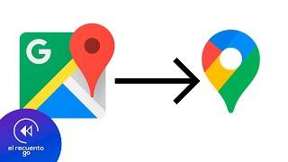 Google Maps CELEBRA sus XV años | El Recuento