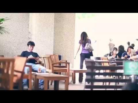 Dawn Jay -  Liar (Official Music Video)