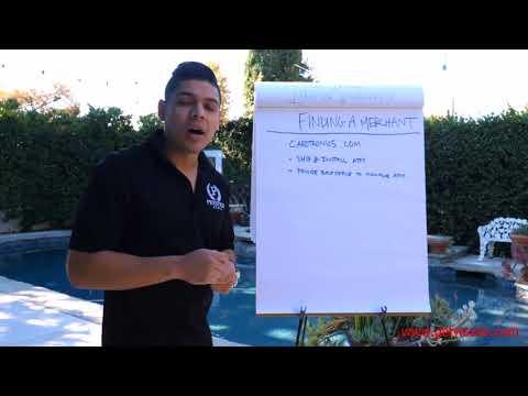 ATM ACADEMY MASTERY ERIC LUEVANO MILLIONAIRE MENTOR JETSETFLY JOSH KING MADRID - Training 1