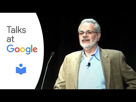 "David Wessel: ""In Fed We Trust"" 