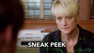 "The Fosters 5x05 Sneak Peek #3 ""Telling"" (HD) Season 5 Episode 5 Sneak Peek #3"