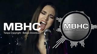 KISS - Detroit Rock City (Cover. Sershen&Zaritskaya feat Kim & Shturmak) [MBHC Release]