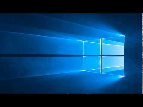 FIX Unauthorized Changes Blocked Win 10