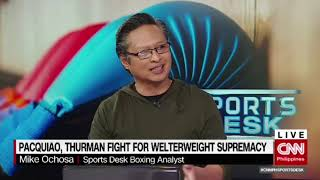 pacquiao-thurman-fight-welterweight-supremacy